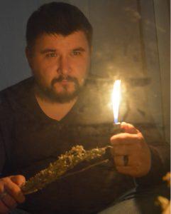 Фёдор Носков